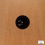 Back View : Liquid Earth (Urulu) / Huerta / Djoko / T Jacques - NUANCES DE NUIT VOL 4 - Nuances de Nuit / NUIT 004