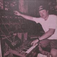 Back View : Freddy Fresh - ANALOG EP (B-STOCK) - Assemble Music / AS-24