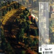PLUSISM (CD)