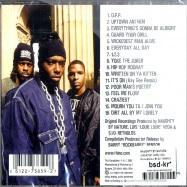 GREATIST HITS (CD)