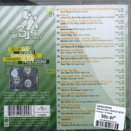 FOR DJ S ONLY 2009/04 (2XCD)