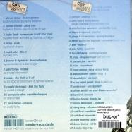 10 YEARS SENDER (2XCD)