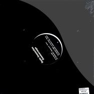 Back View : Stativ Connection - SOMMERRAUPE EP (PREMIUM PACK INCL MaxiCD) - M.M.A.D / MMAD002premium
