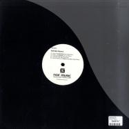 Back View : Various Artists - DARK STARS VOL.5 - Noir Music / NMC007a
