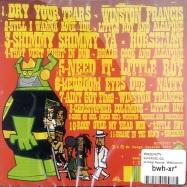 SUPERSIZE (CD)