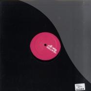 Back View : Summed & Dot - NEW ERA EP - All Inn Records / allinn0096
