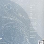 Back View : Stefan Goldmann - The Grand Hemiola, Incl 144 Lock Grooves (2LP) - Macro Recordings / Macrom22