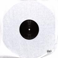 Back View : Various Artists - SOUND SAMPLER VOL. 1 - Soundsampler / Soundsampler 001 (64541)