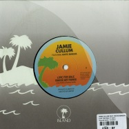 LOVE FOR SALE (7 INCH)