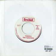 BEAT DOWN BABYLON (7 INCH)