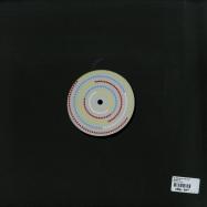 MASKYA EP (MACHINEDRUM REMIXES)