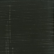 Back View : Tm404 & Echologist - BASS DESIRES EP - Kynant Records / KYN007