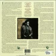 Back View : Paul Simon - GRACELAND (LP) - Sony Music / 88985422401