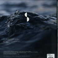 Back View : Ken Hayakawa - SONIC WAVE EP - Stripped Down Records / STRD004
