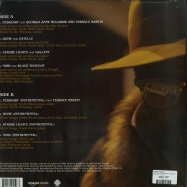 Back View : Adrian Younge - PRODUCED BY: ADRIAN YOUNGE (LP) - Linear Labs / LL039LP