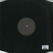 Back View : Unknown - UNTITLED (180G / VINYL ONLY) - Minimood Extra / Minimoodextra010