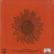 Back View : Woody & Daniel Paul/ Soulphiction/ Leaf - HEIDEOLOGY PART 1 (+MP3) - Heidegluehen / HEIDE002