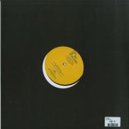 Back View : All Inn - X (SUMMER) - All Inn / ALLINNX_cd