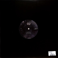 Back View : Various Artists - FRONTLINE EP - Paerer Records / PA004