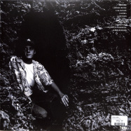 Back View : Ewan Jansen - ISLAND DIARY (LP) - Butter Sessions / BSR032