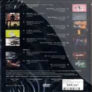 5TH ANNIVERSARY OF KOMMANDO 6 (DVD)