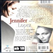 UNAUTHORIZED (DVD)