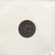 Back View : Nico Awtsventin - NU DIRECTIONS - Rotation / Rot012