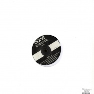 Back View : Dune - WE ARE IN THERE YOU ARE OUT HERE - REMIX - Four Music / for88697286301