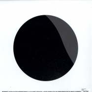 Back View : Matias Aguayo - MINIMAL / DJ KOZE MIX (RE-RELEASE) - Kompakt / Kompakt 177