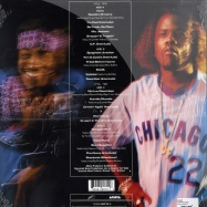 Back View : Outkast - STANKONIA (2X12) - La Face / laf26072