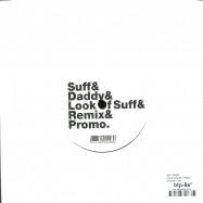 LOOK OF SUFF (7 INCH)
