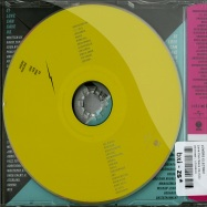 Love Can Save Us (2-TRACK-MAXI-CD)
