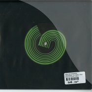 OVERTHRONE / ALL GREEN (7 INCH)