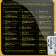 DEFECTED IN THE HOUSE - IBIZA 12 (3CD)