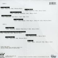 NIGGAS IS MEN (LP)