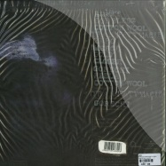 Back View : Lamb - LAMB (2X12 LP, 180G) - Music On Vinyl / movlp854