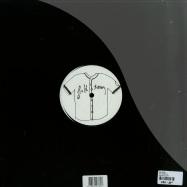 SICK TEAM II EP