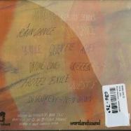 TOTAL (CD)
