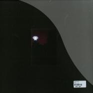 Back View : Florian Kupfer - WT 21 - WT Records / WT 021