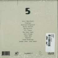 5 (CD)