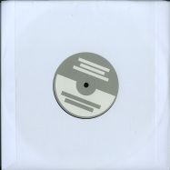 Back View : Unknown Artist - N/A 2 + N/A 3 (10 INCH / VINYL ONLY) - Not On Label 2