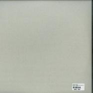 Back View : Various Artists - ZOO VOL. 1 (BLACK 2LP / REPRESS) - Feines Tier / FT009LP