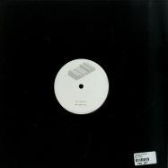 Back View : Chris Geschwindner - PLETHORA EP - Aerobic / AER001