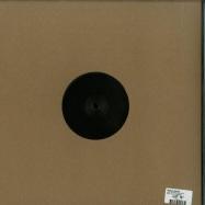 Back View : Various Artists - MYSTIC VERSIONS 02 LP - Mystic Versions / MVER02LP