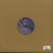 Back View : Various Artists - VA002 - Old New Records / ONR002