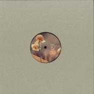 Back View : Wrong Assessment - KAMAJI EP - Dynamic Reflection / DREF040