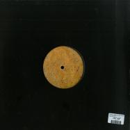 Back View : D Funk / Adam Collins / Mark Ambrose (140 G VINYL) - AMA DE SOL EP - Crayon Records / Cray-8 / CRAY 08