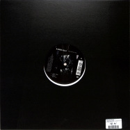 Back View : Various Artists - A-SIDES VOL.9 VINYL ONE OF FOUR - Drumcode / DC223.1