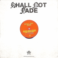 Back View : Adelphi Music Factory - ELECTRIC ARC FURNACE EP - Shall Not Fade / SNF059