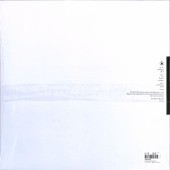 Back View : Domingae - AE EP (WHITE LP + MP3) - Sacred Bones / SBR275 / 00147728